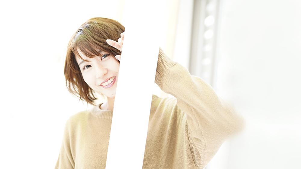 美容科・理容科(通信課程 /3年制)